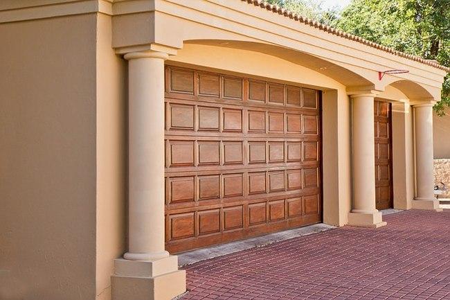 sekcijska-garazna-vrata