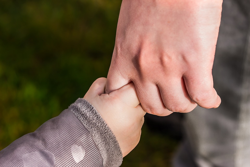 krema za roke