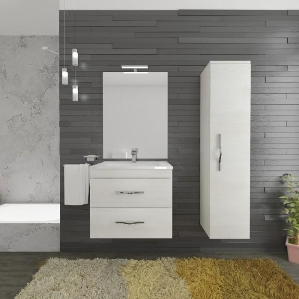 kupaonice